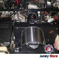 2004-2011 04-11 MAZDA RX-8 RX8 1.3L R3 GT GS AF Dynamic Cold Air Intake EST+11hp