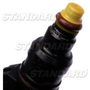 Fuel Injector Standard FJ547