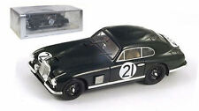 Spark Aston Martin Diecast Racing Cars