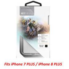 Para Apple iPhone 8 Plus
