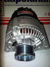 MERCEDES VITO 108 110 2.3 D 2299cc Diesel 1995-2002 BRAND NEW 90 A alternator