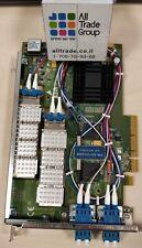 Silicom PE10G2BPI-LR-SD Dual Port Fiber(LR)10 Gigabit Ethernet PCI Free SHIP REF