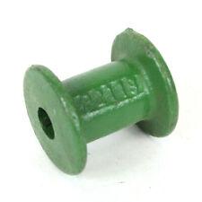 John Deere Idler Roller 494 495 1240 4484 Cotton Corn Planter P2119B A20687 OEM