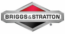 Briggs & Stratton OEM 801410 replacement motor-starter