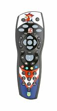 New Foxtel NRL Remote SYDNEY ROOSTERS