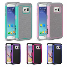 Patterned Mobile Phone Bumpers for Samsung