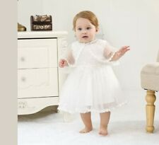 Baby Christening Outfit 18 Months Never Worn