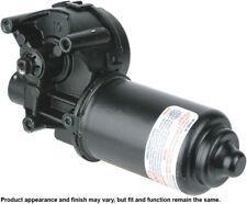 Cardone Industries 40-2036 Remanufactured Wiper Motor