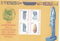 284797 / Vatikan Block ** MNH