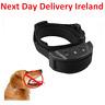 Anti Barking Pet Dog Training Vibration Remote Collar Electric Shock Non Bark