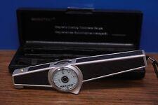 Mikro Test ELEKTRO PHYSIK S/N 009518