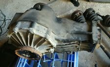Audi A6 4B 2,5 tdi quattro Differential Ausgleichsgetriebe 01R525131C EUS