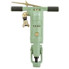 """Sullair MRD-30 Rock Drill w/ 7/8"""" X 3-1/4"""" Chuck (53 CFM)"""