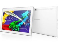 Tablet ed eBook reader bianchi android , Linea prodotto Tab 2 A10
