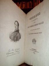 Memorie Sacre di Ravenna Scritte dal Sacerdote ANTONIO TARLAZZI  prima ediz.1852