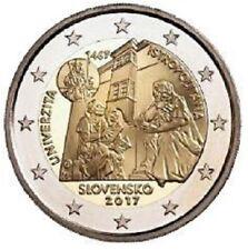 Pièces Euro Pour 2 Euro Année 2001 Ebay