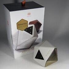 Audemars Piguet Luxury Portable Bluetooth Speaker Gold Special Edition 2018