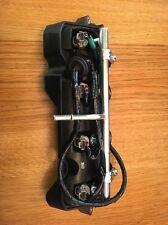 Yamaha Yzf-r6 Secondary Fuel Injection Rail
