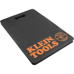 Klein Tools 60135 Tradesman Pro™ Standard Kneeling Pad
