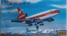 Heller 80460 1:125th scale Douglas DC-10  Aeromexico Livery