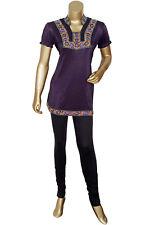 Latest Stylish Kurta Kurti Exclusive Fancy Ethnic African Designer Dress Tunic