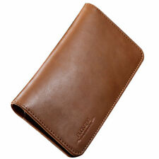 Mobile Phone Wallet Cases for Apple iPhone 7
