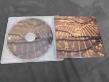 Macross Zero Original Soundtrack I OST Game Music Score CD