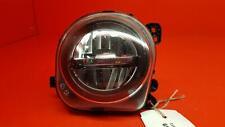 2015 BMW 5 SERIES F10 4 DOOR SALOON NEARSIDE LED FOG LAMP PASSENGER FOG LIGHT