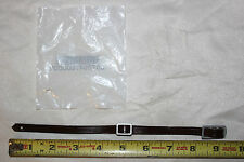 Military AK-47 Knife Leather Strap that goes around the grip 7.62x39