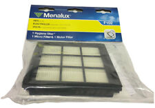 Electrolux Cyclone Ultra and Volta Vortex Vacuum Filter Kit (F102)