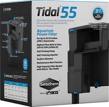 Tidal Power Filter 55 Seachem