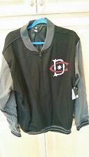Dc shoes jacket New