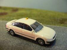Awm VW Passat lim taxi