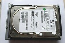 Sun DK32EJ36NSun36G 36GB 10K RPM Internal Hard Drive