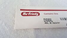 Hu-Friedy Osung #6XL SE Explorer EXS6XL