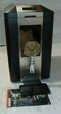 Jagermeister Sbtm Shot Meister Single Bottle Tap Chiller Machine C29