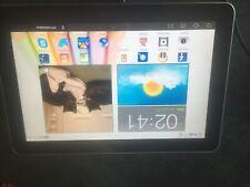 Samsung Galaxy Tablet 10.1 GT-P7510