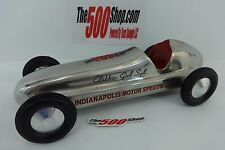 Clabber Girl Special 1:24 Indy Roadster Die-Cast Race Car Indianapolis 500