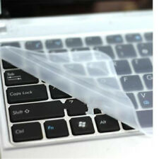 Universal Cover Laptop Keyboard Skin Silicone Protector Good Free Shipping