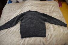 Pullover Pulli Diesel M Unisex Strick Wolle Wollpullover Winter Damen Herren