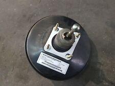 SERVOFRENO FIAT PANDA (03-10) 1.4 16V 100 HP BOSCH 0204051321