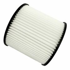 Filter Cartridge Fits Shop Vac Wet Dry Replace 90304 9030400 903-04-00 903 4