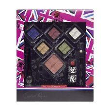 Coffret Maquillage Complet Markwins de 5 produits de beauté