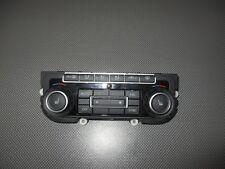 Original VW Passat CC Golf 6 plus Touran Klimabedienteil 5K0907044GK Sitzheizung