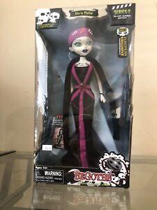 Gloria Phobia Begoths Doll Series 8 - UK version