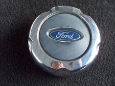 02 03 04 05 Ford Explorer OEM alloy wheel center cap 1L24-1A096-HA