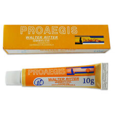 10g Proaegis Wirksam Numb Cream Betäubende Numbing Creme for Body Eyebrow Tattoo
