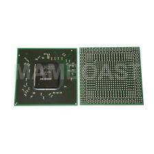 AMD 216-0810005 BGA Chipset With Balls