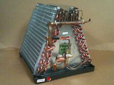 Mobile Home Coil Replacement Mortex Model # 96-8W4Y-0P with R-410a TXV