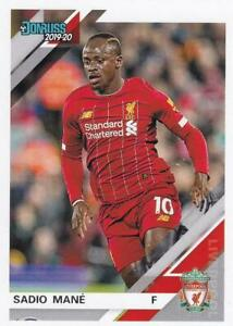 2019-20 Panini Chronicles Soccer Cards ~ Pick Your Cards